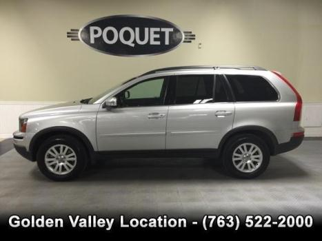 2008 xc 300 cars for sale for Poquet motors golden valley mn
