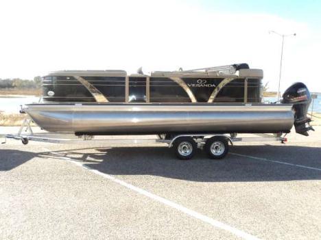 Used Pontoon Logs Boats for sale - smartmarineguide.com