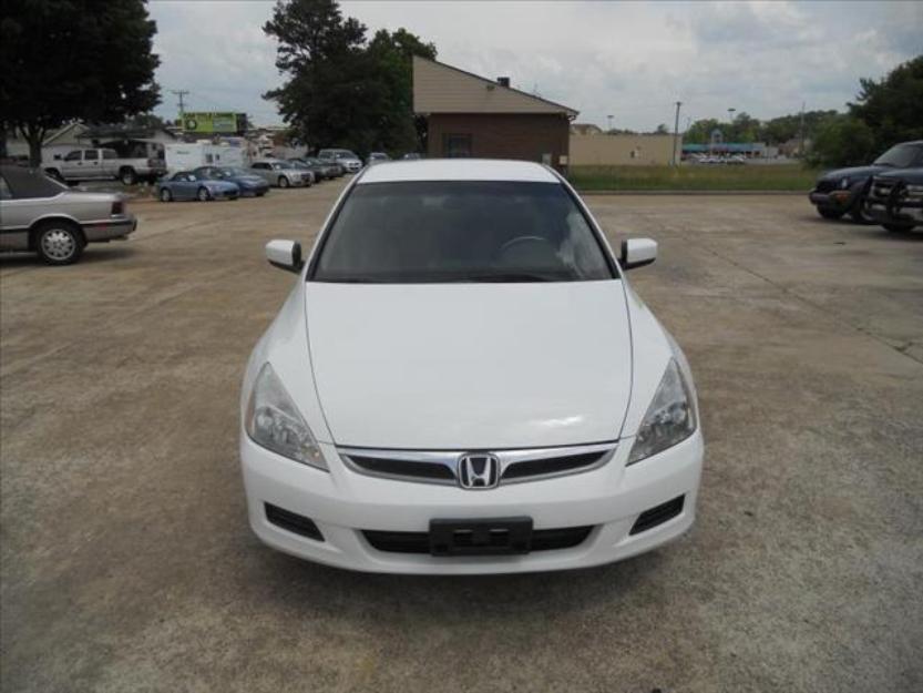 2006 Honda Accord LX for sale !!!