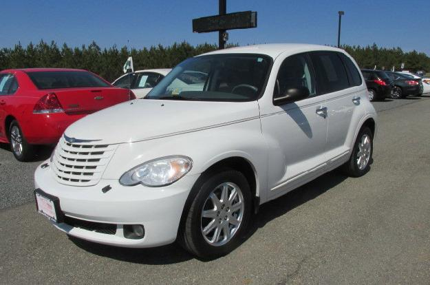 Cars For Sale In Dillwyn Virginia