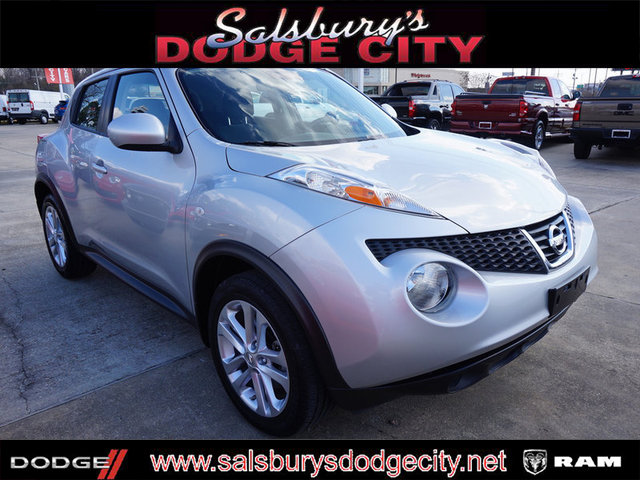 nissan cars for sale in baton rouge louisiana. Black Bedroom Furniture Sets. Home Design Ideas