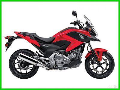 Honda : Other New 2014 14 Honda NC700X NC 700 700X motorcycle OTD Price No fees
