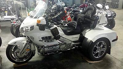 dft trike motorcycles  sale