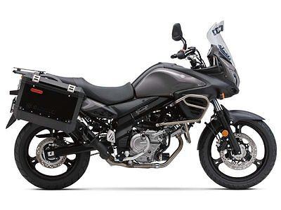 Suzuki : Other NEW 2015 SUZUKI V-STROM 650 ADVENTURE ABS 0% FINANCING V STROM SALE OUT THE DOOR