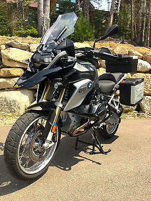bmw motorcycles for sale in plymouth, new hampshire