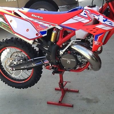 other makes 300rr motorcycles for sale in iowa. Black Bedroom Furniture Sets. Home Design Ideas