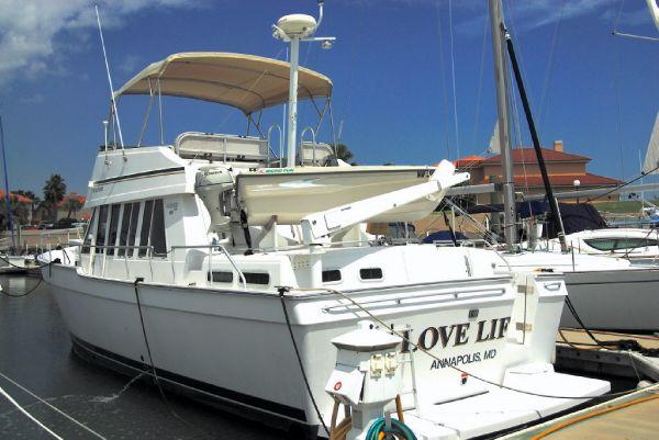 Mainship 430 Trawler Boats For Sale