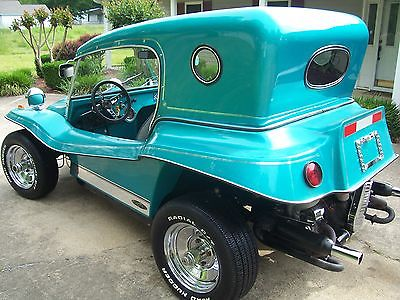 Volkswagen : Other BREMAN SPORT 1974 v w bremen meyers manx style dune buggie dune buggy show ready no junk here