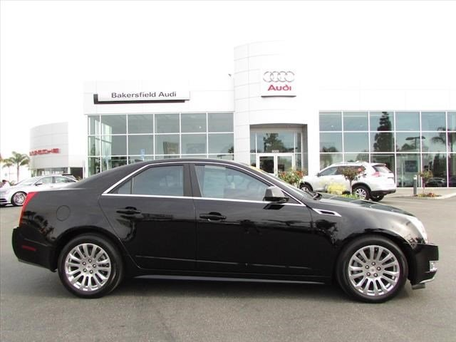 cadillac cars for sale in bakersfield california. Black Bedroom Furniture Sets. Home Design Ideas