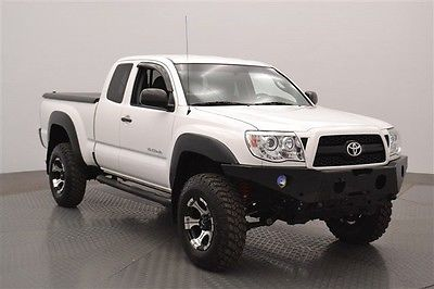 toyota tacoma 2008 new jersey cars for sale rh smartmotorguide com 2007 Toyota Tacoma 2002 Toyota Tacoma