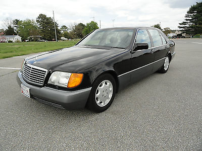 Coupe for sale in salisbury maryland for Mercedes benz of salisbury