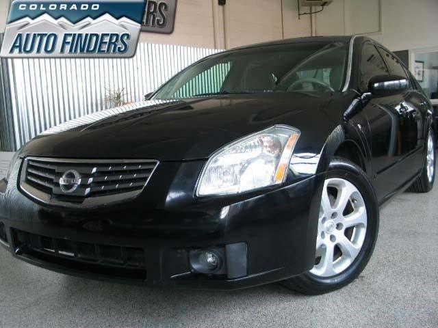 Nissan 2007 Colorado Cars For Sale