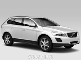 Used 2013 Volvo XC60