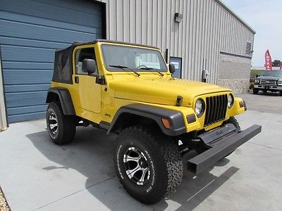 jeep wrangler cars for sale in knoxville tennessee. Black Bedroom Furniture Sets. Home Design Ideas