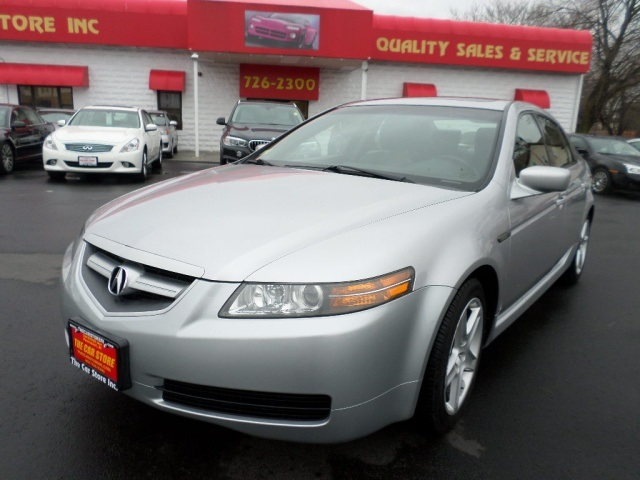 acura tl cars for sale in rhode island. Black Bedroom Furniture Sets. Home Design Ideas