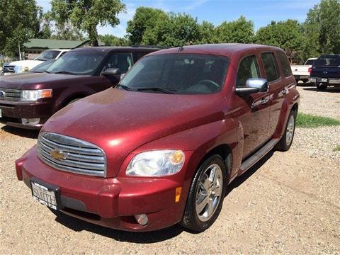 2009 Chevrolet HHR LT Billings, MT