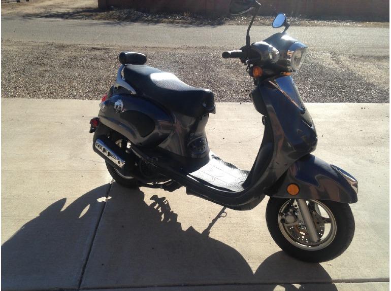 Schwinn Scooters Graduate Motorcycles for sale
