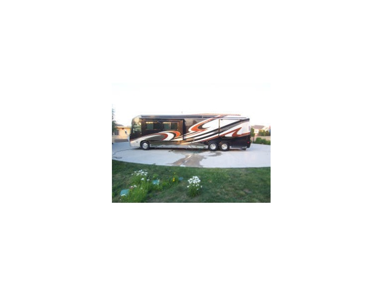 Travel Supreme Select Limited Rvs For Sale