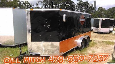 Rv Motorcycle Trailer Rvs For Sale
