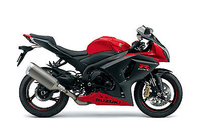 Suzuki : GSX-R NEW 2015 SUZUKI GSX-R1000 SALE! 0% FINANCING!! GSXR 1000 GSXR1000 OUT THE DOOR $
