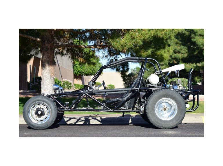 2015 Custom Sand Rail BUGGY NO FINANCE CASH ONLY