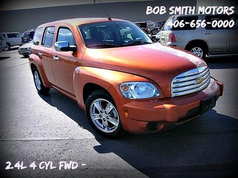 2008 Chevrolet HHR LT Billings, MT