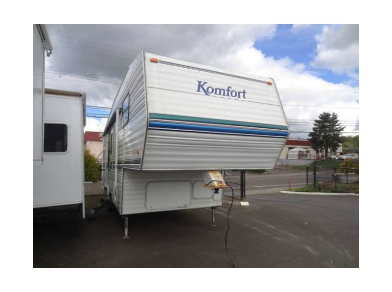 Dutchmen 25 Ft Rvs For Sale