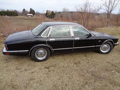 jaguar new york syracuse cars for sale. Black Bedroom Furniture Sets. Home Design Ideas