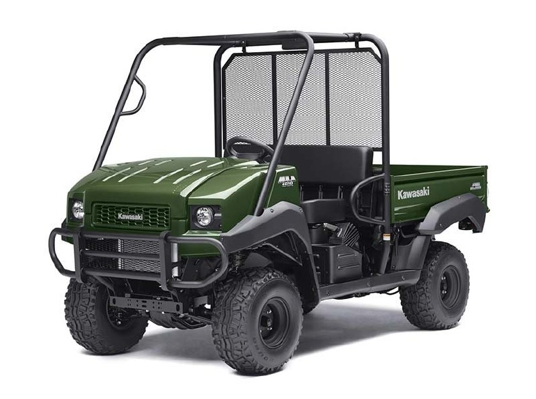 kawasaki mule 4010 4x4 motorcycles for sale in muskogee oklahoma. Black Bedroom Furniture Sets. Home Design Ideas