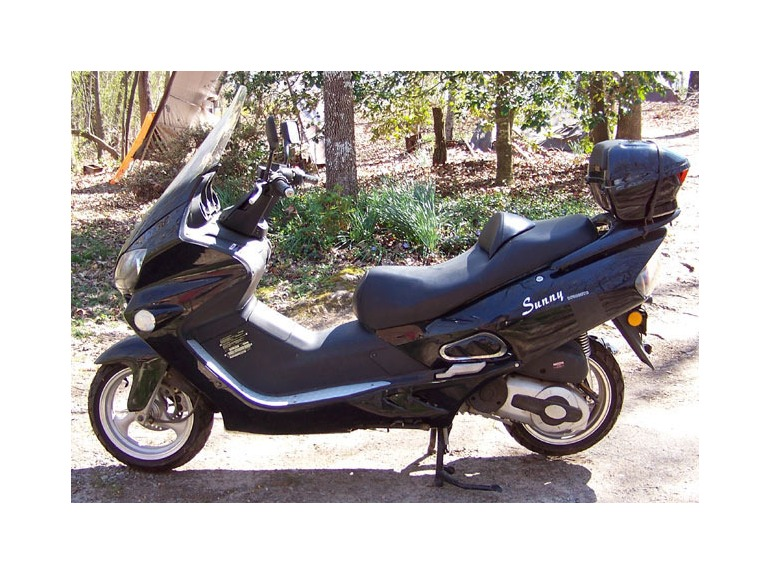 Dongfang motorcycles for sale
