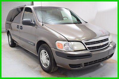 2004 chevrolet venture cargo van cars for sale 2004 chevrolet venture cargo van cars for sale