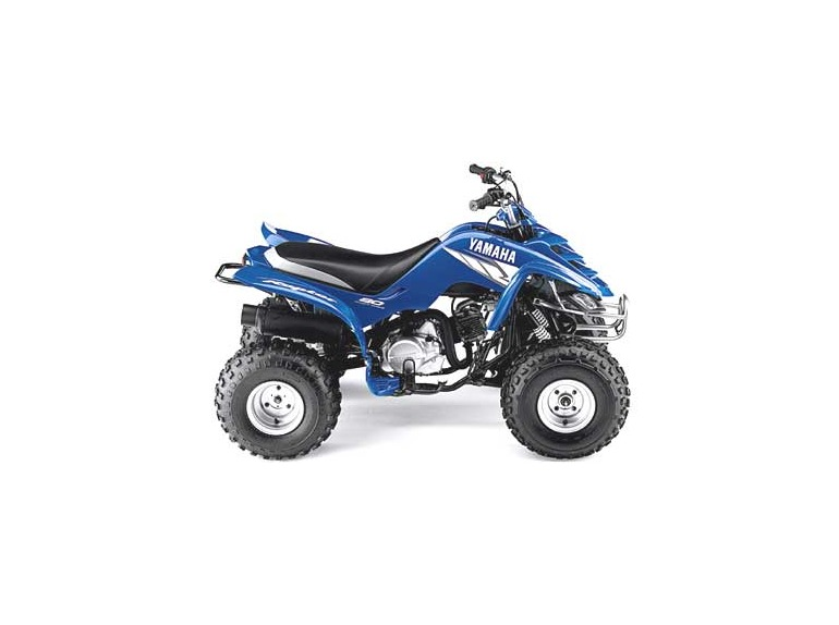 Yamaha raptor shaft 80 motorcycles for sale for Yamaha raptor 90cc