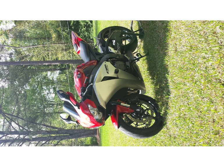 93 Cbr 900 Motorcycles For Sale