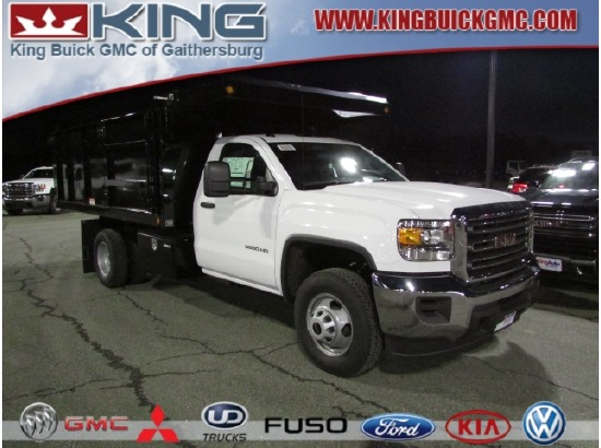 Cars For Sale Auto Village: Gmc Sierra 3500 Cars For Sale In Montgomery Village, Maryland