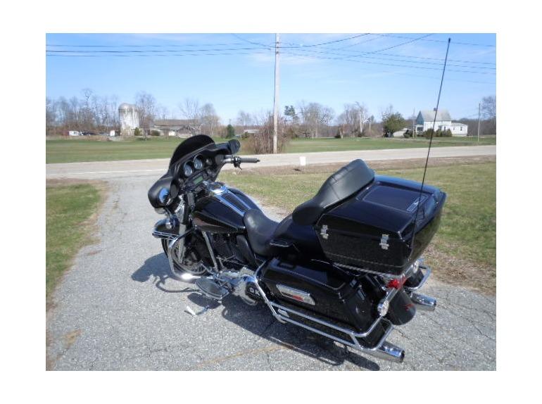 harley davidson motorcycles for sale in warren rhode island smartcycleguide com