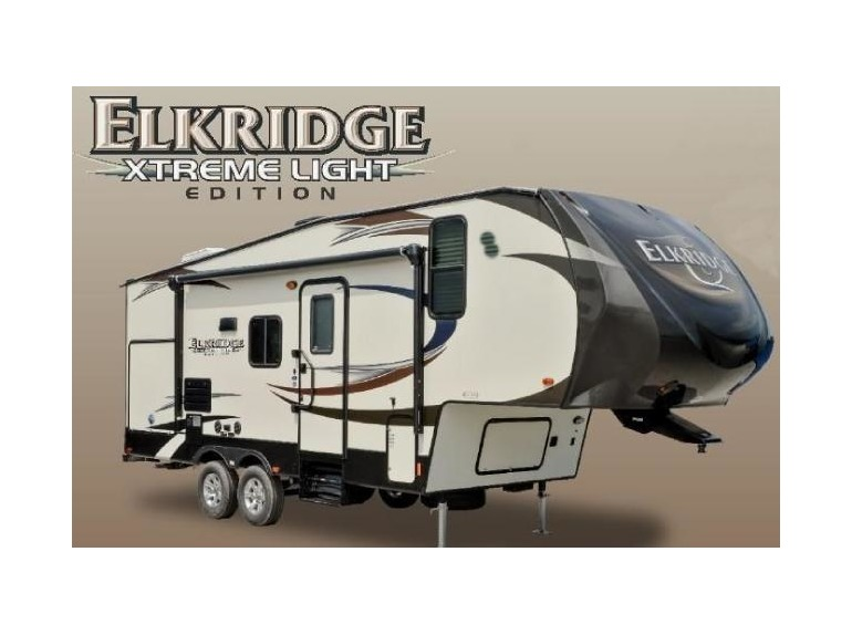 Half Ton Towable Fifth Wheels >> Half Ton Towable 5th Wheel Rvs For Sale
