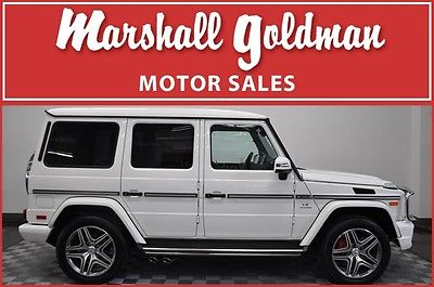 Mercedes benz g class washington cars for sale for Mercedes benz chantilly service hours