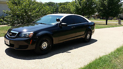 chevrolet caprice ppv cars for sale in texas. Black Bedroom Furniture Sets. Home Design Ideas