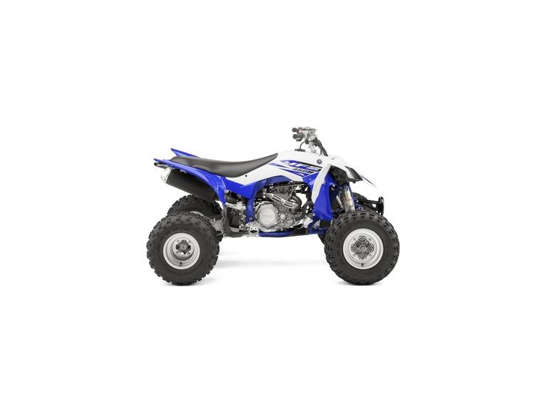 Suzuki Motorcycles Omaha