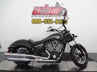 Victory : Ness Vegas 2011 victory zach ness vegas 106 cubic inch 6 speed cruiser financing shipping