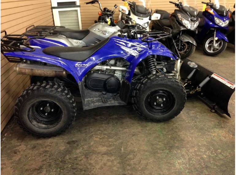 Yamaha wolverine 450 motorcycles for sale in pennsylvania for Yamaha wolverine 450 for sale