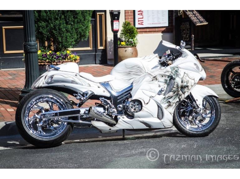 Suzuki Motorcycle Dealers In Atlanta Ga