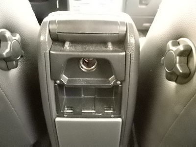 Volvo : XC90 xc90 2006 volvo xc 90 repairable damage like new condition one owner