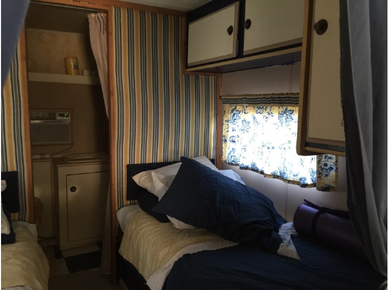 1978 Prowler RVs for sale