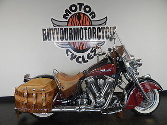 Indian : CHEIF 2010 indian cheif vintage we finance ship worldwide everyone rides