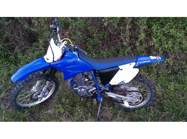 dirt bikes for sale in miami oklahoma. Black Bedroom Furniture Sets. Home Design Ideas