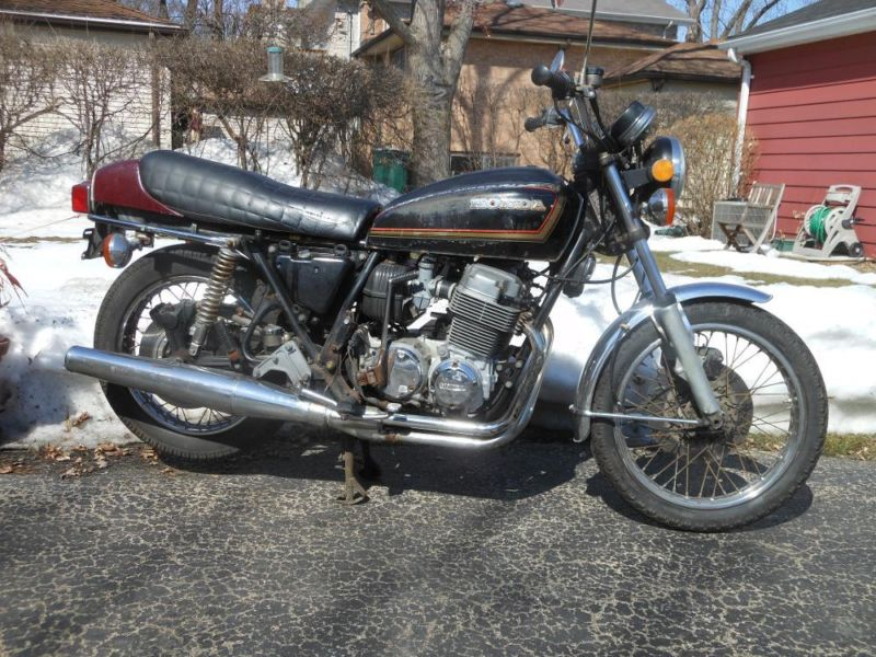 Craigslist Rochester Ny Motorcycles By Owner | 1stmotorxstyle org