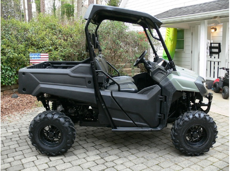 utility vehicles for sale in buffalo new york. Black Bedroom Furniture Sets. Home Design Ideas