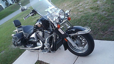 Victory : Victory 2001 victory v 92 c limited