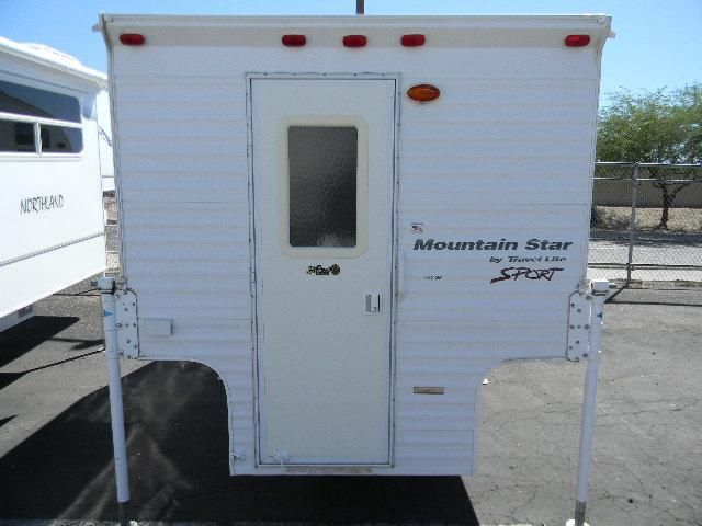 Travel Lite 700sp RVs for sale